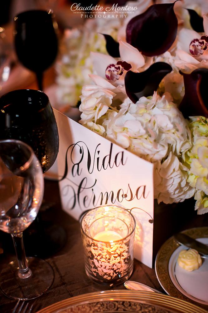 bodas-del-encanto-el-convento--3