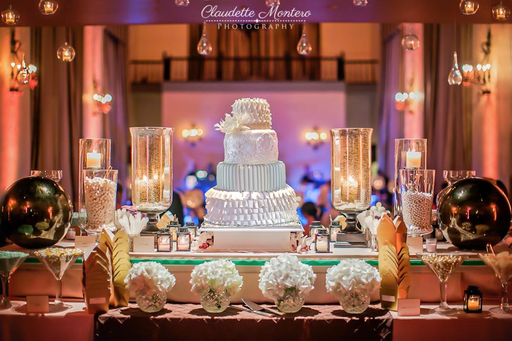 bodas-del-encanto-el-convento--4