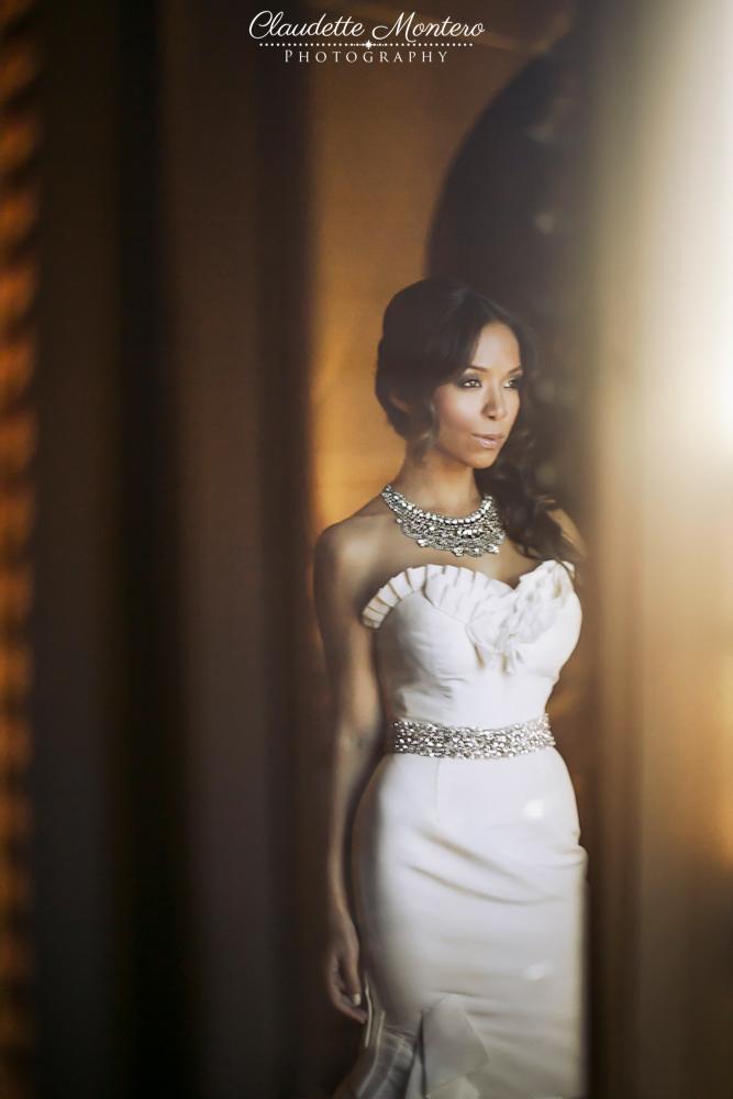 bodas-del-encanto-el-convento-5