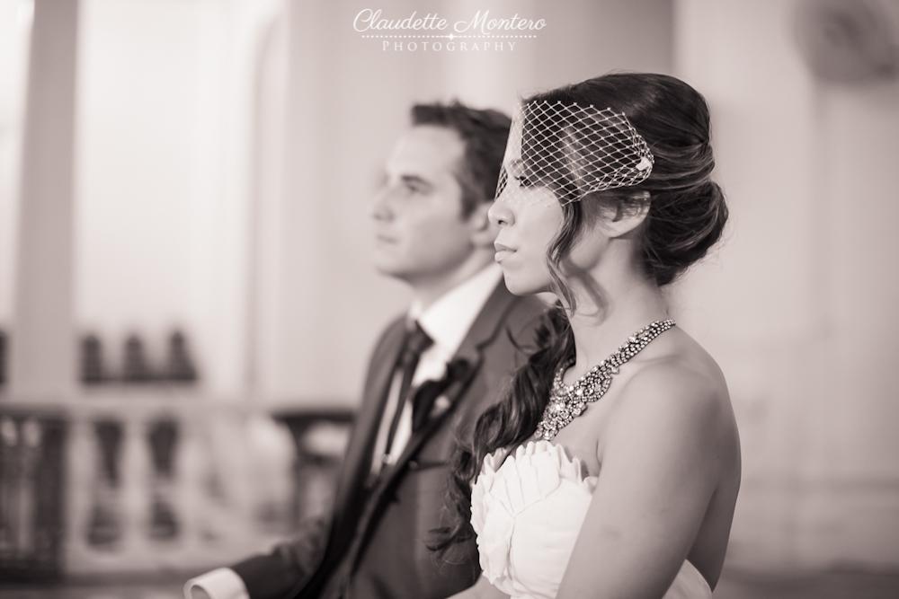 bodas-del-encanto-el-convento-7