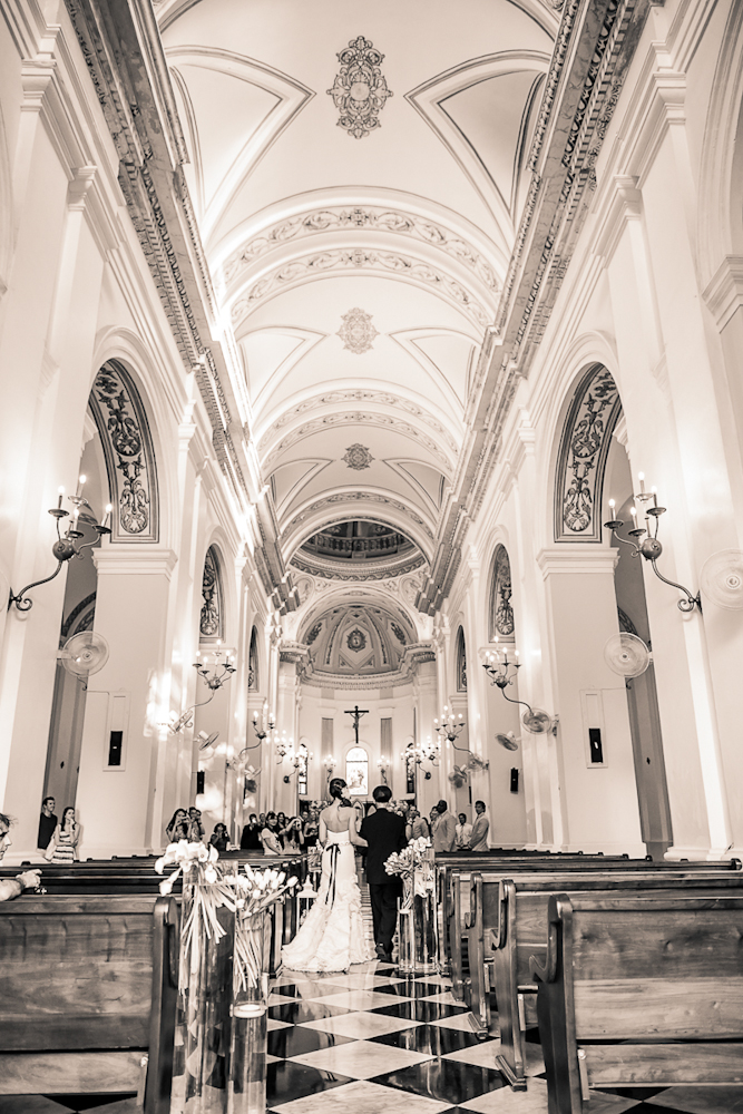 bodas-del-encanto-el-convento-16