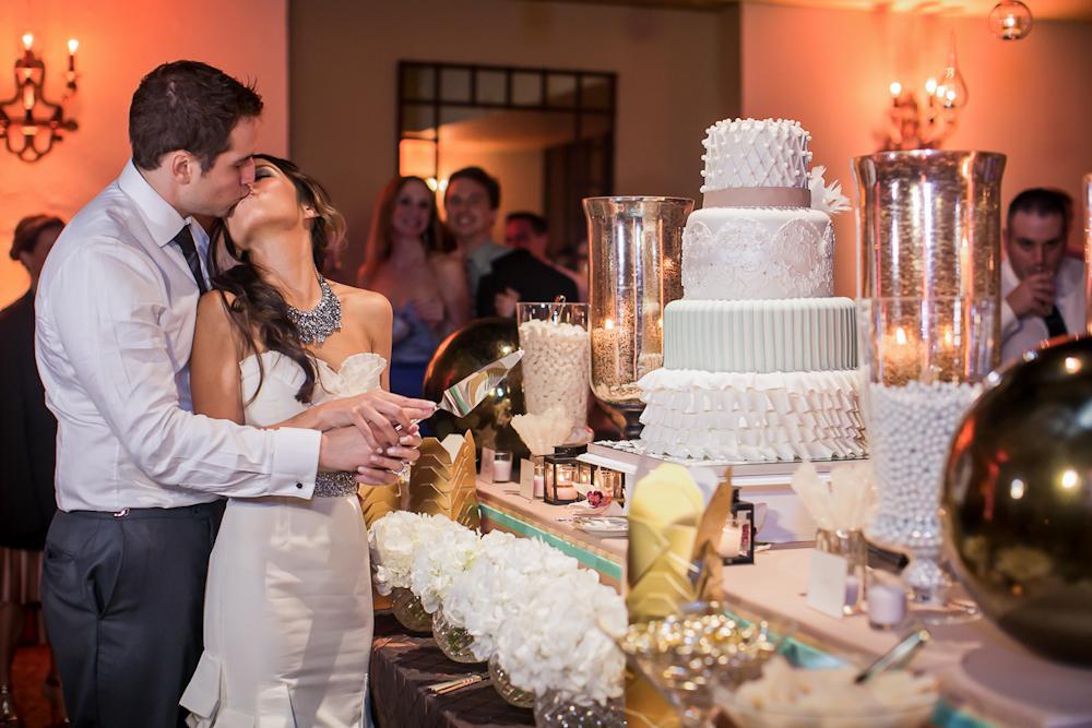 bodas-del-encanto-el-convento-0417