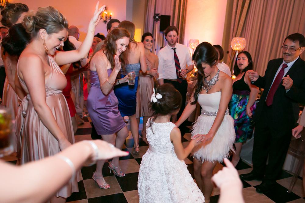 bodas-del-encanto-el-convento-0715