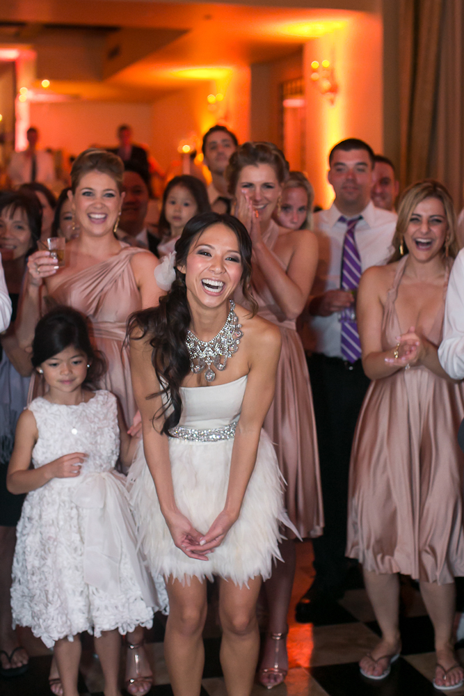 bodas-del-encanto-el-convento-0810