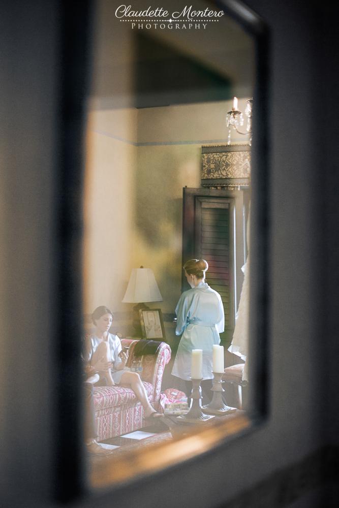 bodas-del-encanto-el-convento-2012