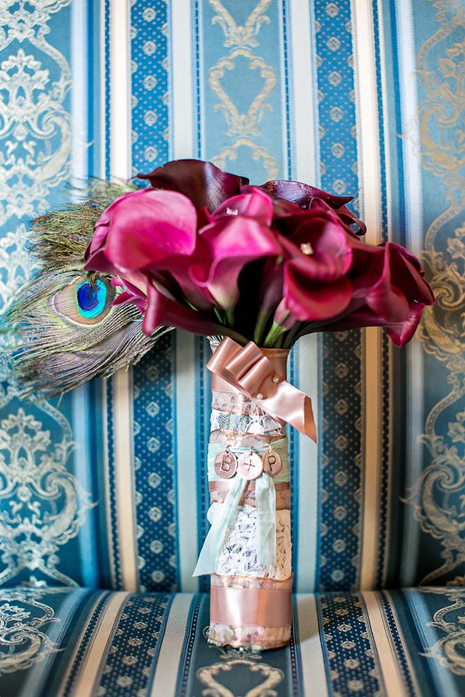 bodas-del-encanto-el-convento-2120