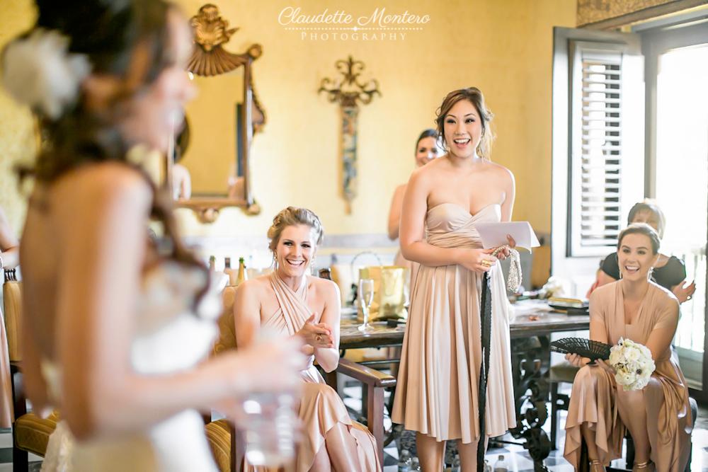 bodas-del-encanto-el-convento-2296