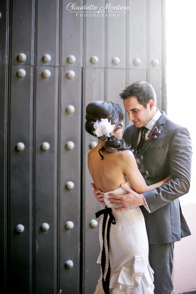 bodas-del-encanto-el-convento-2406
