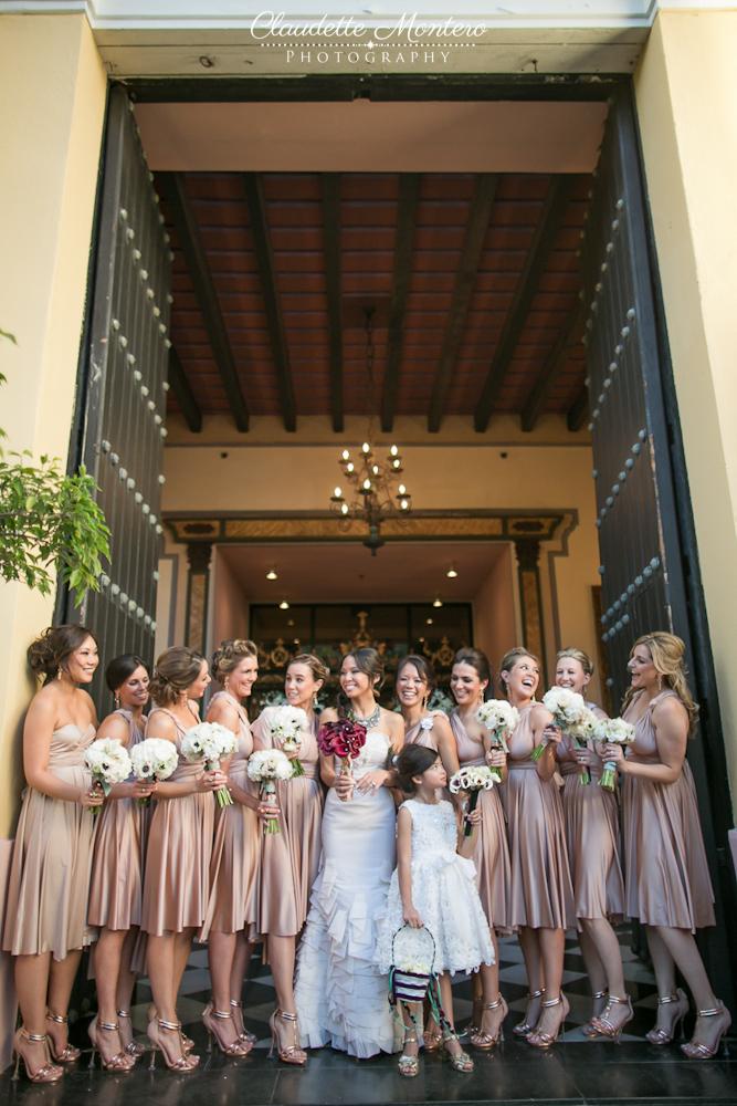 bodas-del-encanto-el-convento-2504