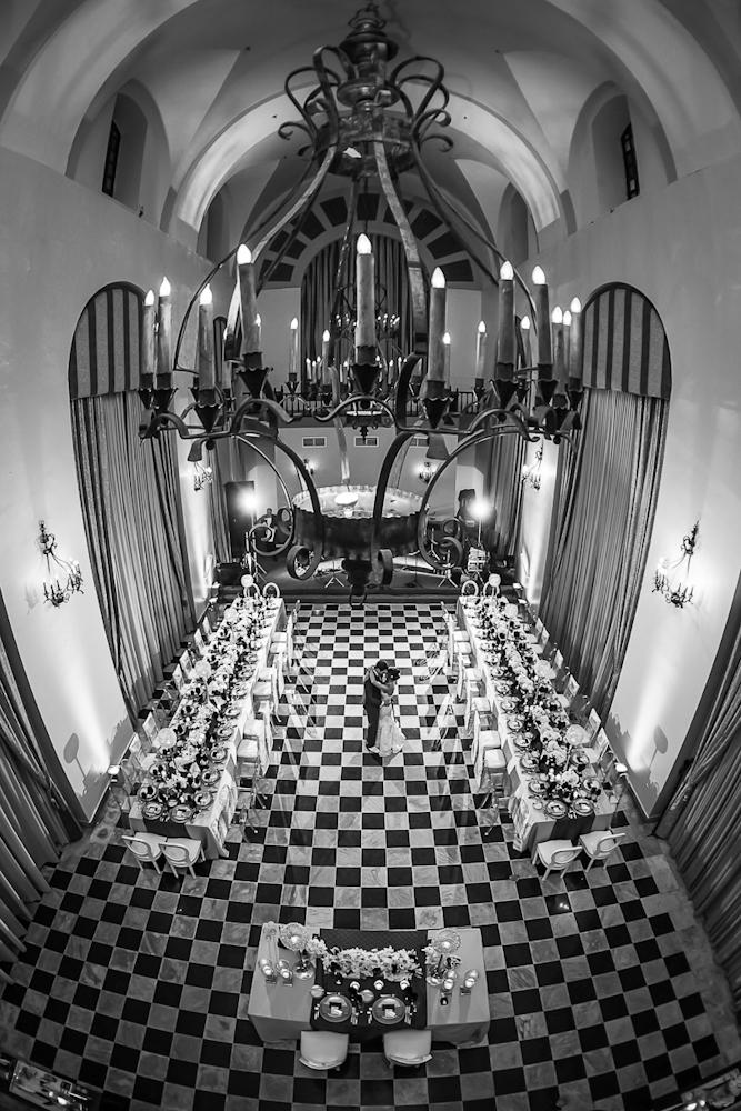 bodas-del-encanto-el-convento-2909
