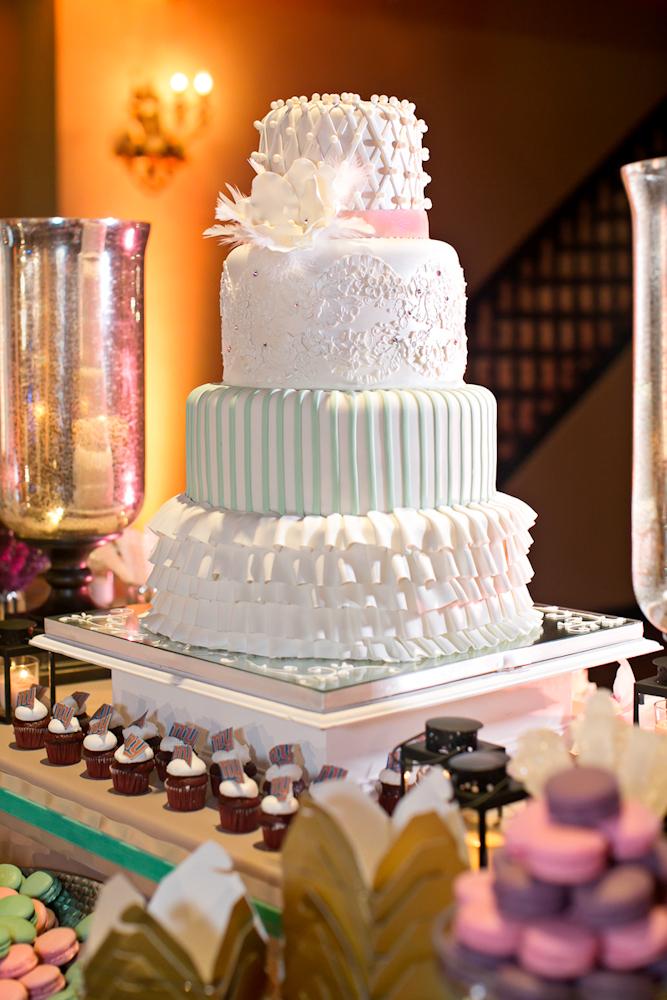 bodas-del-encanto-el-convento-2927