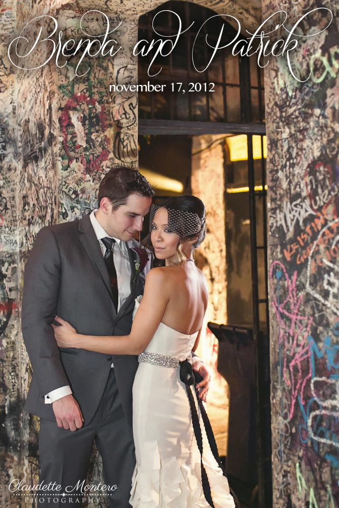 bodas-del-encanto-el-convento-2868 cover