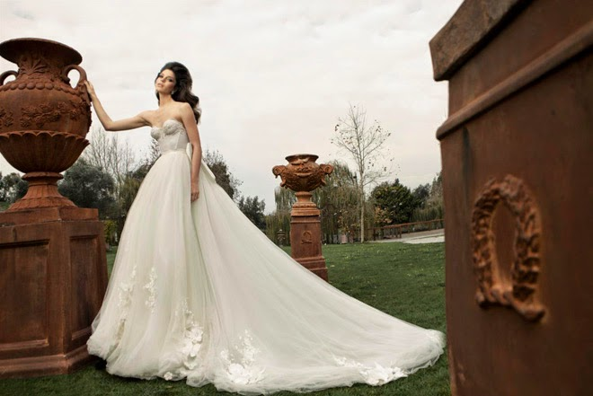 tal-kahlon-wedding-gowns-32