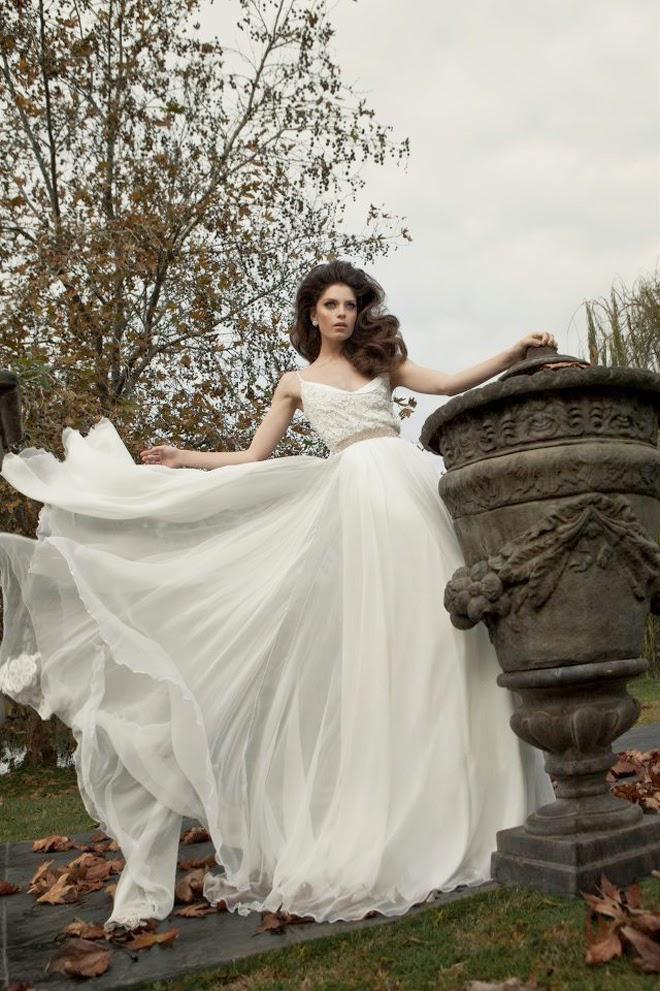 tal-kahlon-wedding-gowns-55
