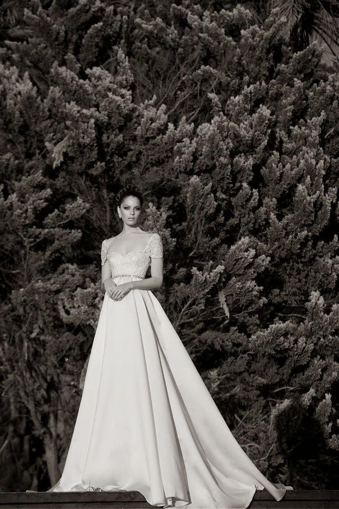 tal-kahlon-wedding-gowns-57