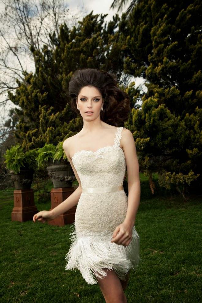 tal-kahlon-wedding-gowns-65