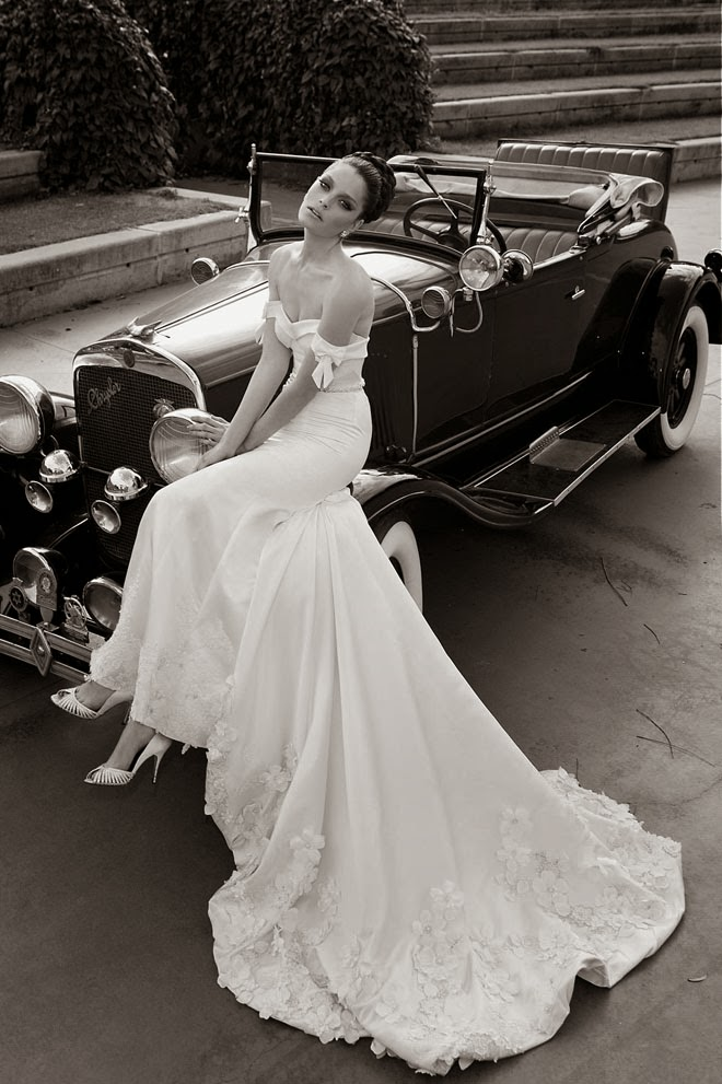 wedding-dresses-tal-kahlon-2013-1