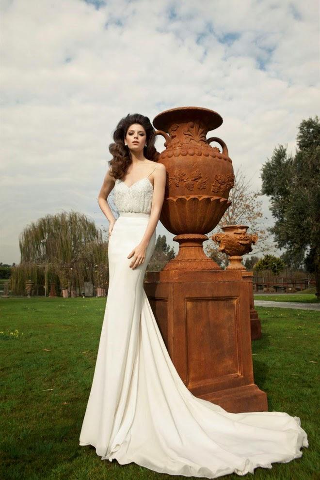 wedding-dresses-tal-kahlon-2013-3