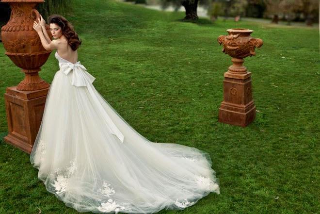 wedding-dresses-tal-kahlon-2013-5