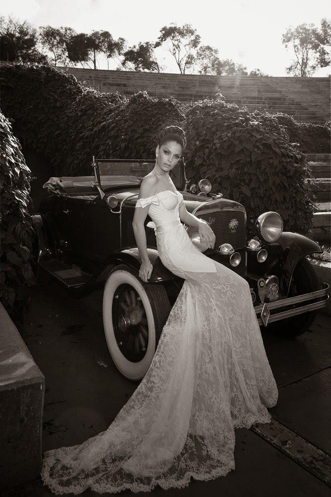 wedding-dresses-tal-kahlon-2013-7