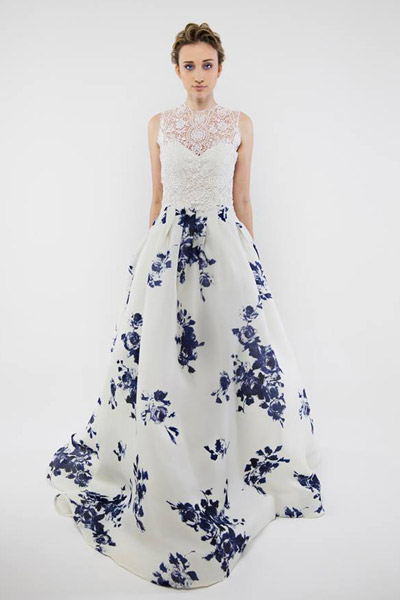 francesca-miranda-floral-wedding-dress