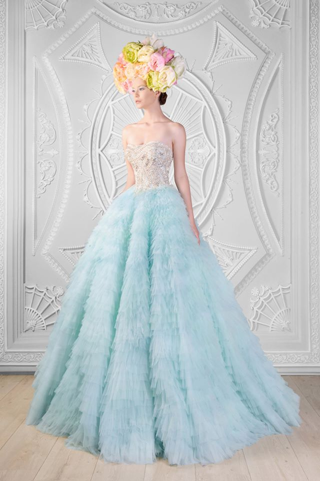 rami-kadi-wedding-dresses-5-04142014nz