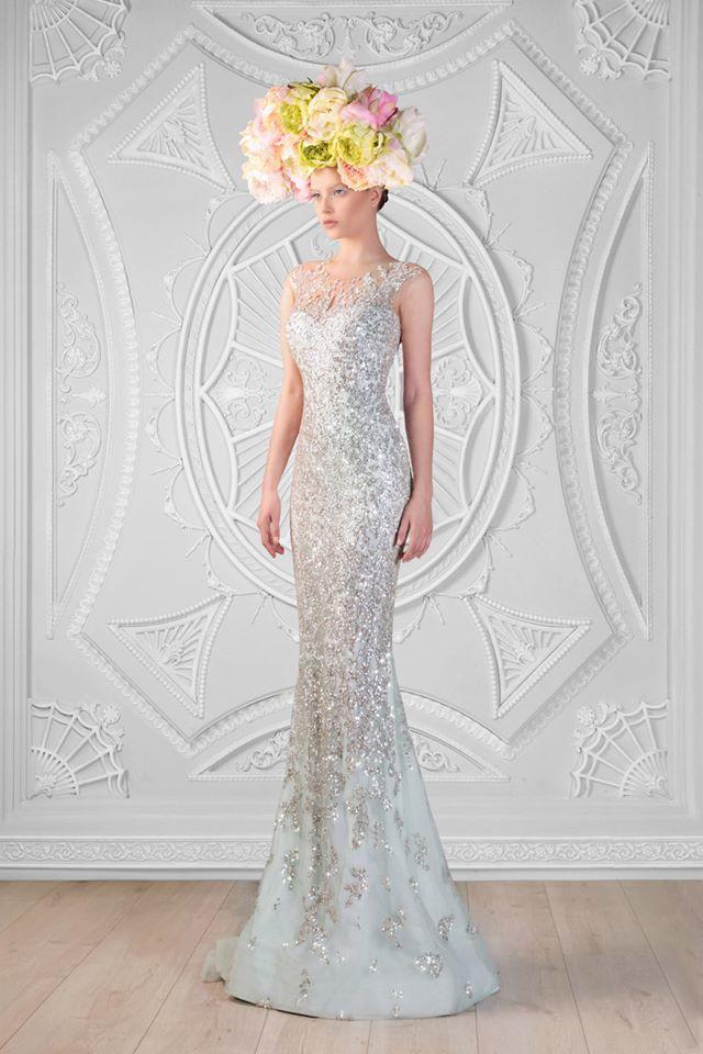 rami-kadi-wedding-dresses-6-04142014nz