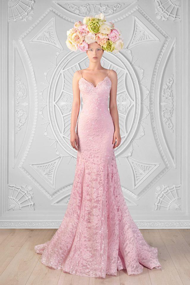 rami-kadi-wedding-dresses-8-04142014nz
