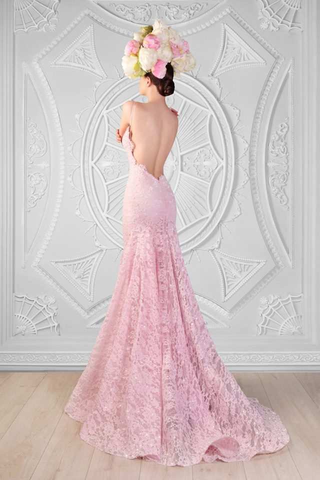 rami-kadi-wedding-dresses-11-04142014nz