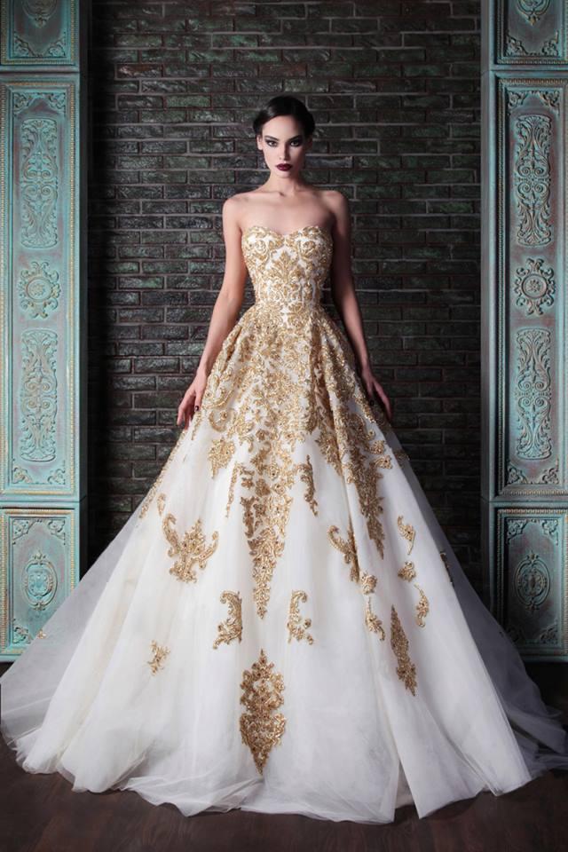 rami-kadi-wedding-dresses-15-04142014nz
