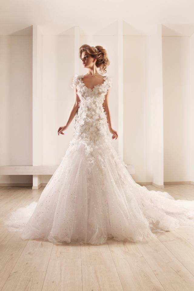 rami-kadi-wedding-dresses-21-04142014nz