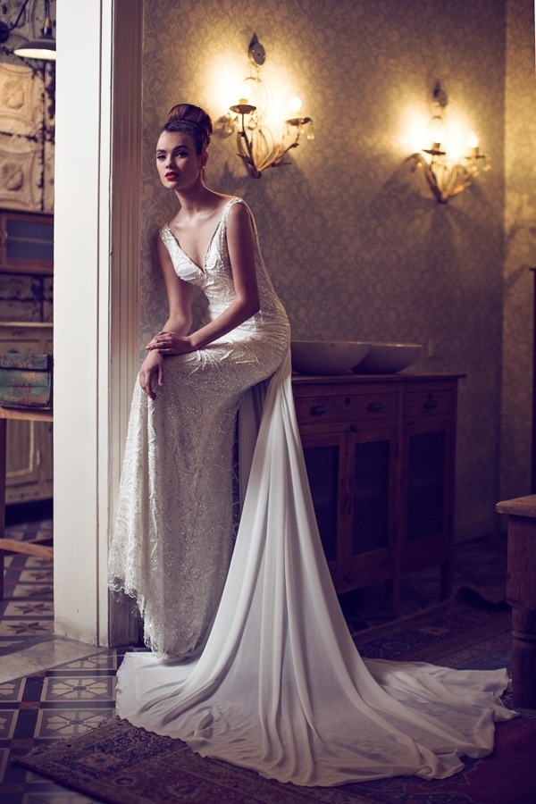 Irit-Shtein-2014-Collection-12