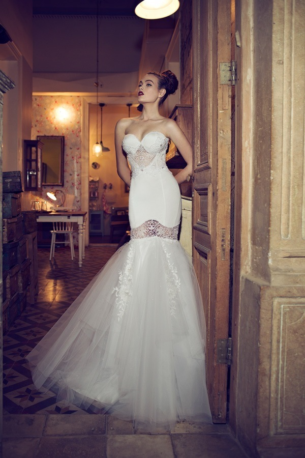 Irit-Shtein-2014-Collection-16