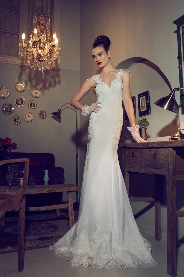Irit-Shtein-2014-Collection-18