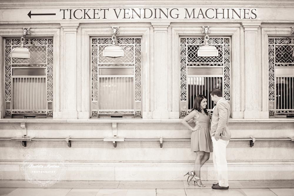 bodas-del-encanto-blog-9726
