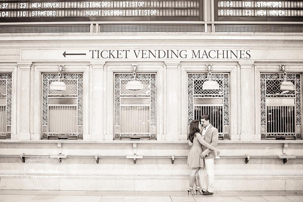 bodas-del-encanto-blog-9728