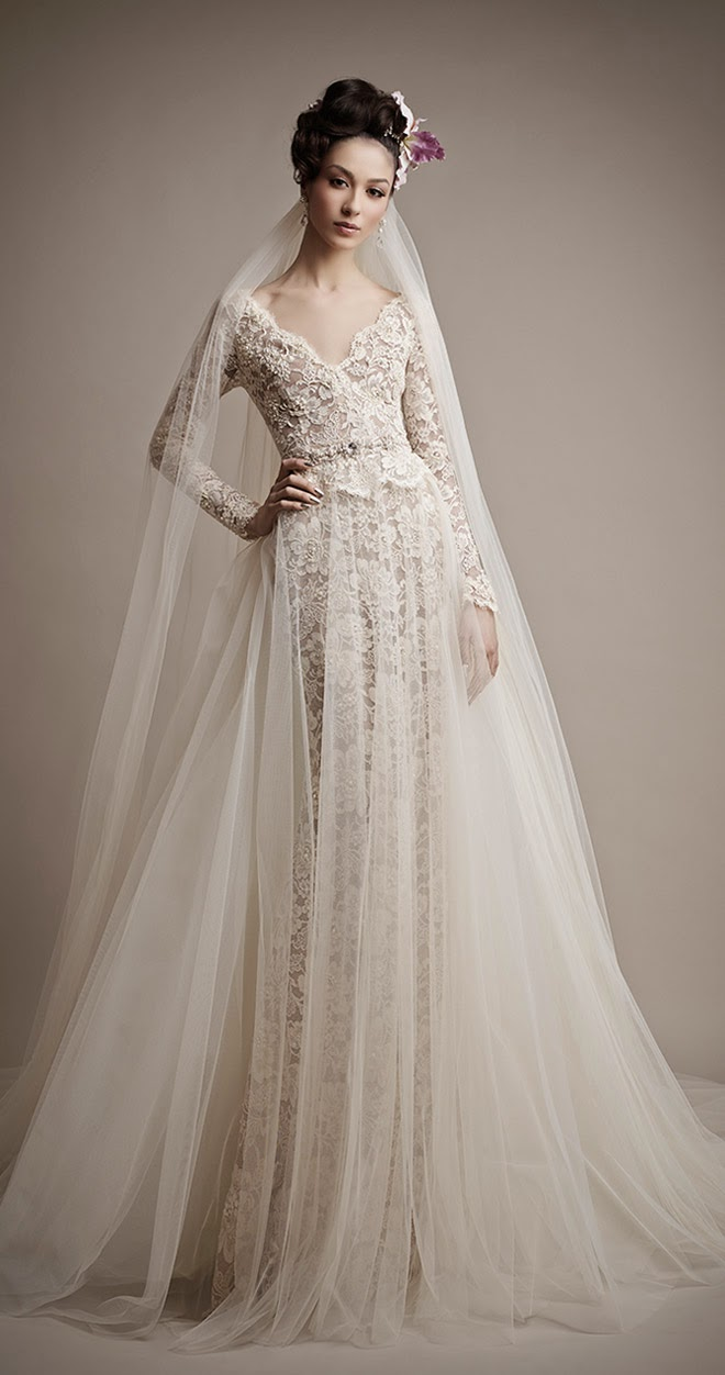 wedding-dress-ersa-atelier-2015-7