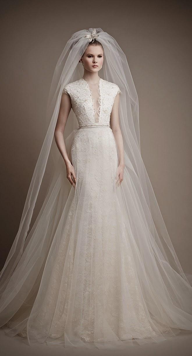 wedding-dress-ersa-atelier-2015-11-1