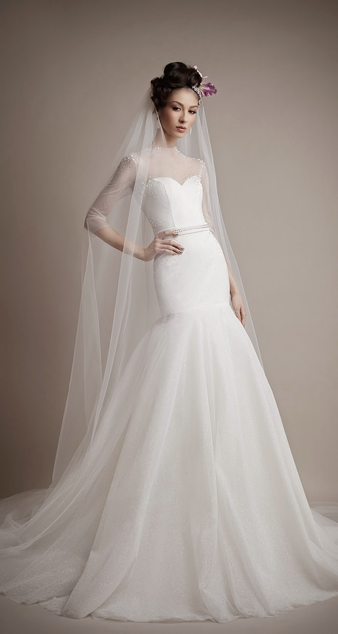 wedding-dress-ersa-atelier-2015-13