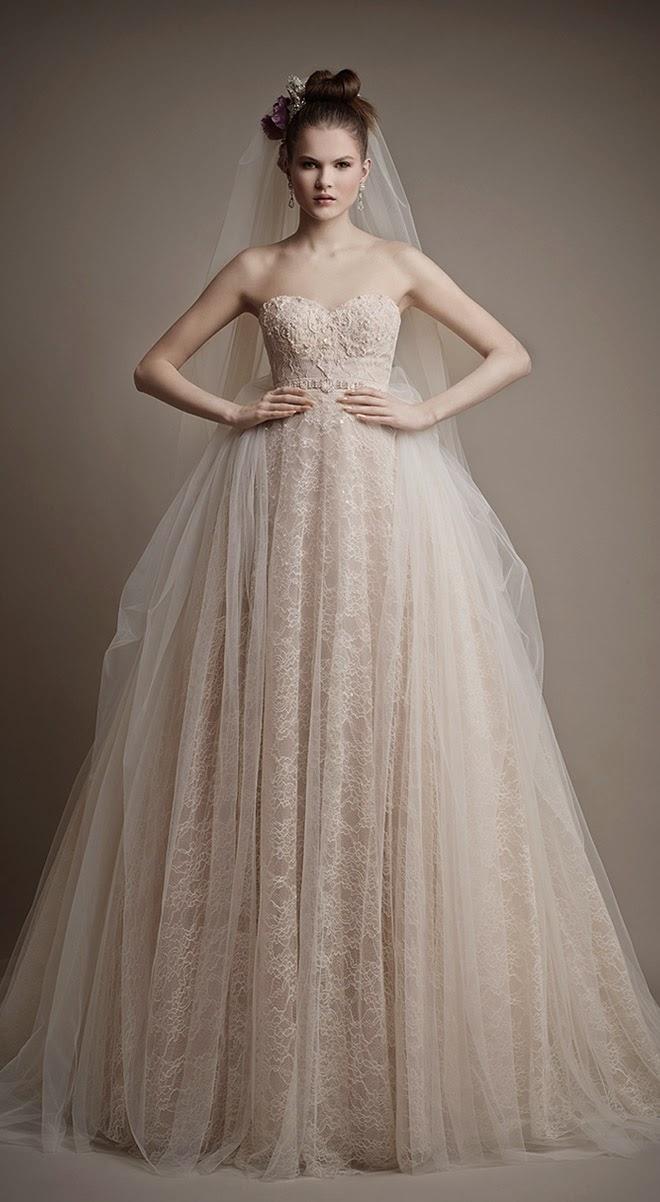 wedding-dress-ersa-atelier-2015-15