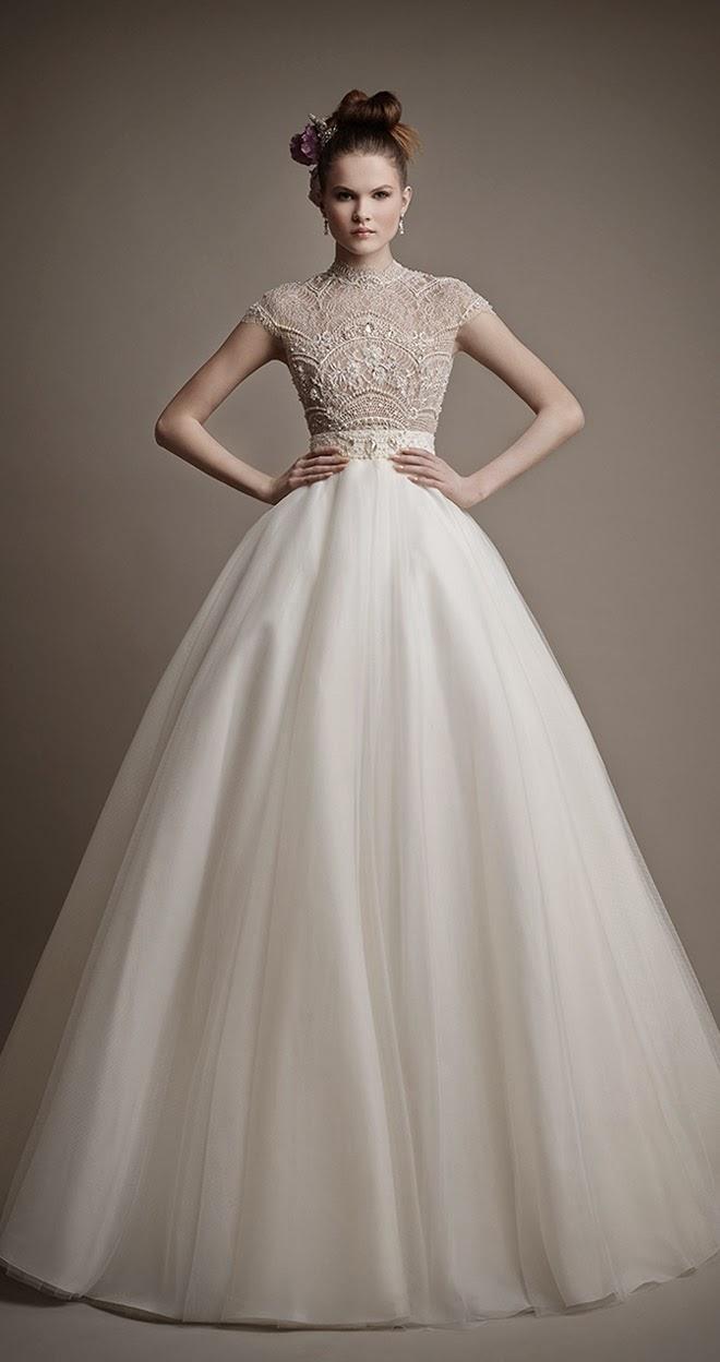 wedding-dress-ersa-atelier-2015-21