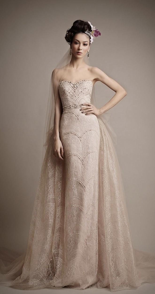 wedding-dress-ersa-atelier-2015-29