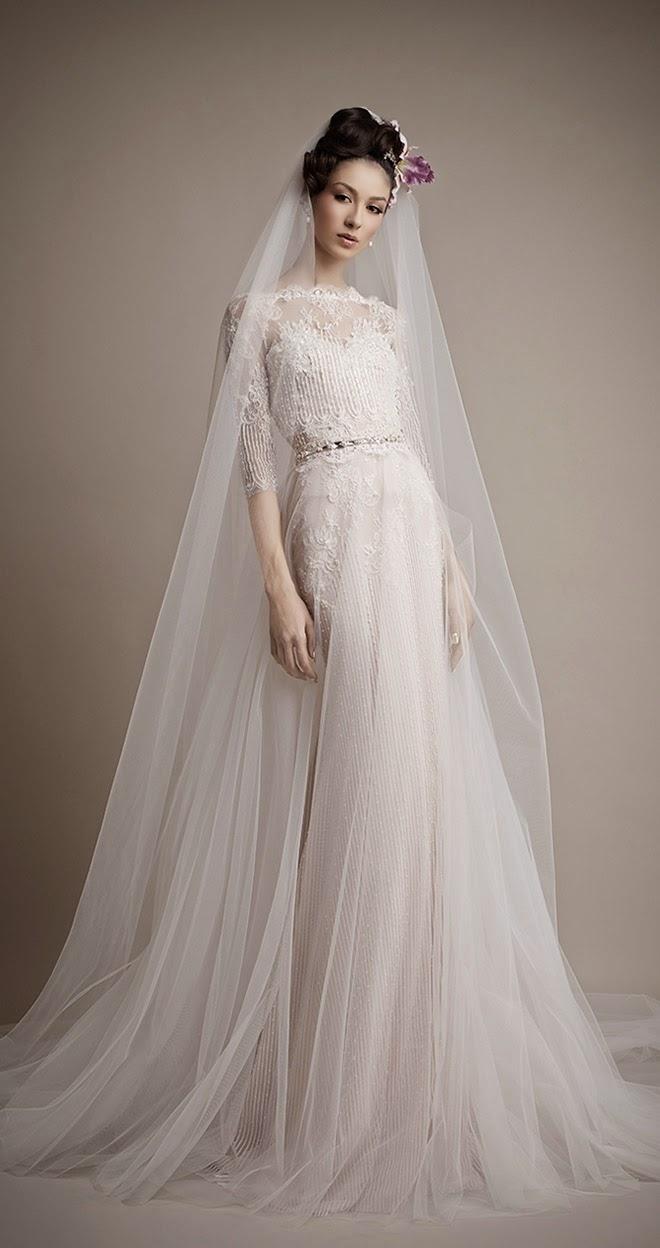 wedding-dress-ersa-atelier-2015-31
