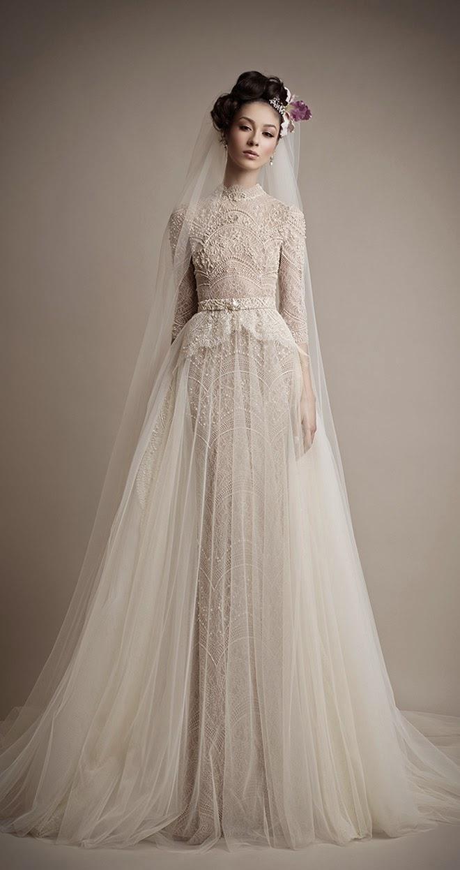wedding-dress-ersa-atelier-2015-35