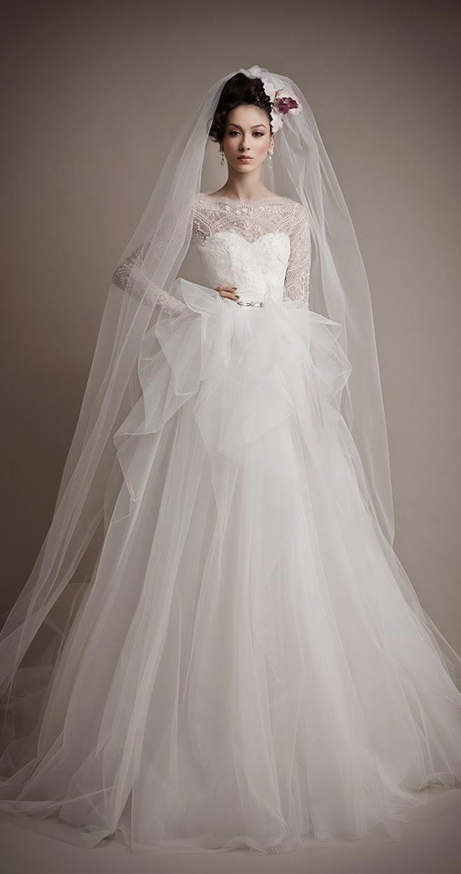 wedding-dress-ersa-atelier-2015-37