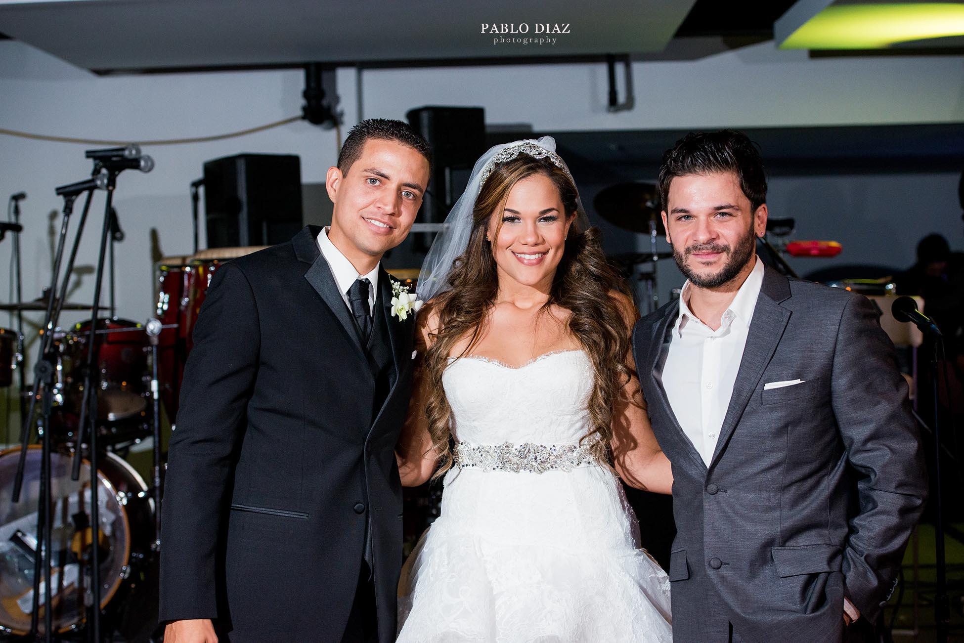 Boda_Anais&JoseCarlos_266