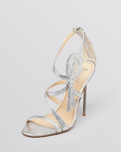 jerome-c-rousseau-open-toe-evening-sandals-taboo-high-heel-s