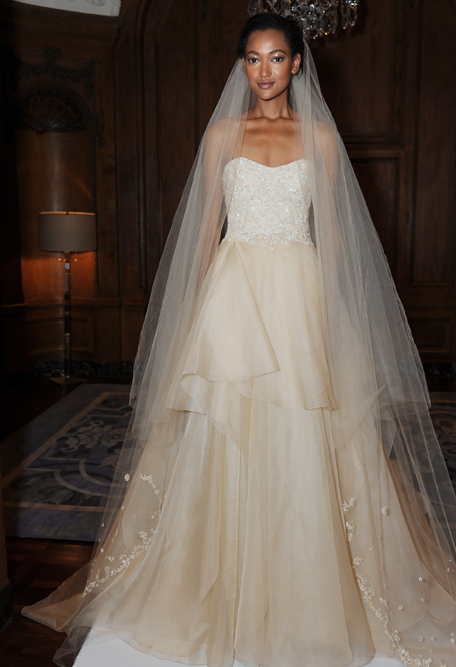 marchesa-champagne-wedding-dress