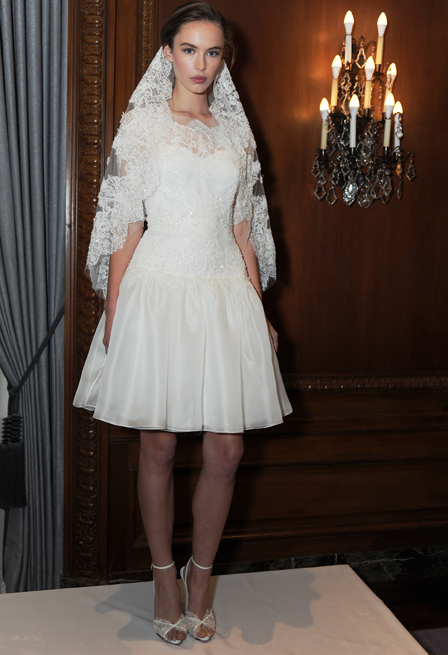 marchesa-short-wedding-dress