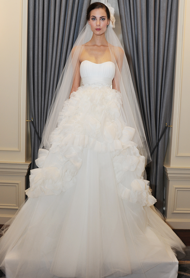 marchesa-strapless-ball-gown-wedding-dress